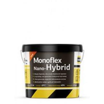 Monoflex NanoHybrid   BAUER 13KG