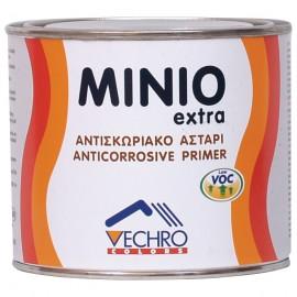 MINIO ΕΧΤΡΑ 5kg