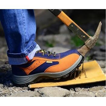 Παπούτσια / Ρουχα  εργασίας (1)