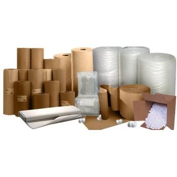 Συσκευασία (3)