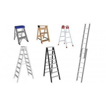 Σκάλες - καβαλετα (15)