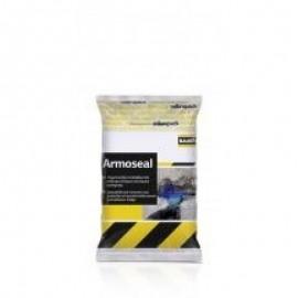 ARMOSEAL   1 Kg