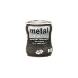 METAL SILICON 730 BRONZE 750ml