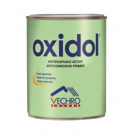 OXIDOL ΛΕΥΚΟ 750ml