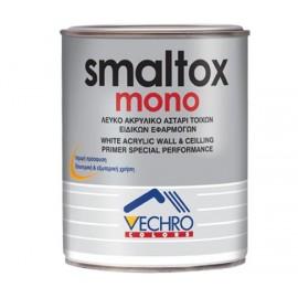 SMALTOX MONO ΛΕΥΚΟ 2.5 lt