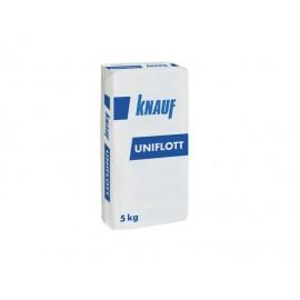 KNAUF UNIFLOT 5KG