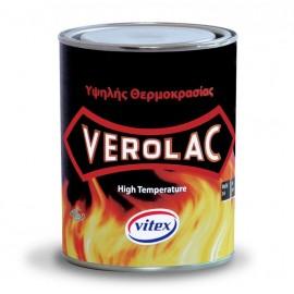 VEROLAC 300 C ΑΛΟΥΜΙΝΙΟ ΦΩΤΙΑΣ  375ML VITEX